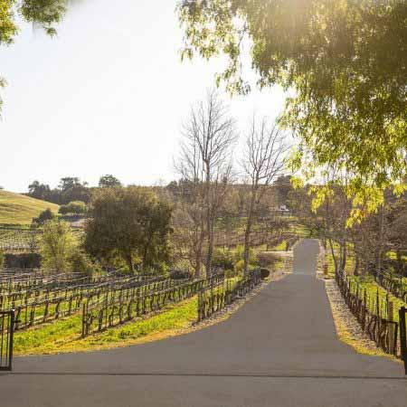 GPM Koehler Winery 1